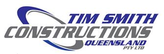 Tim Smith Constructions